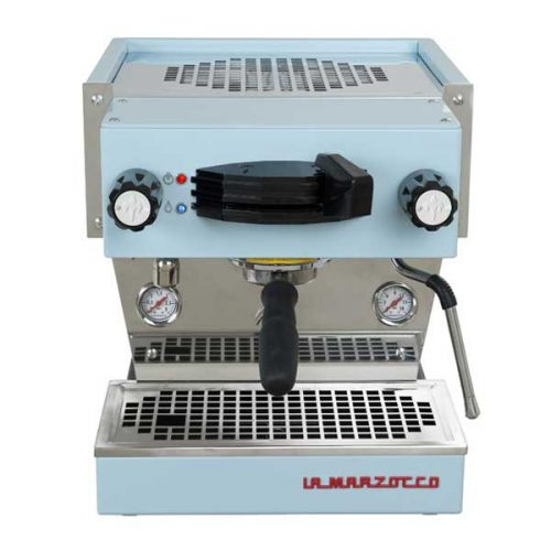 LM linea mini blue