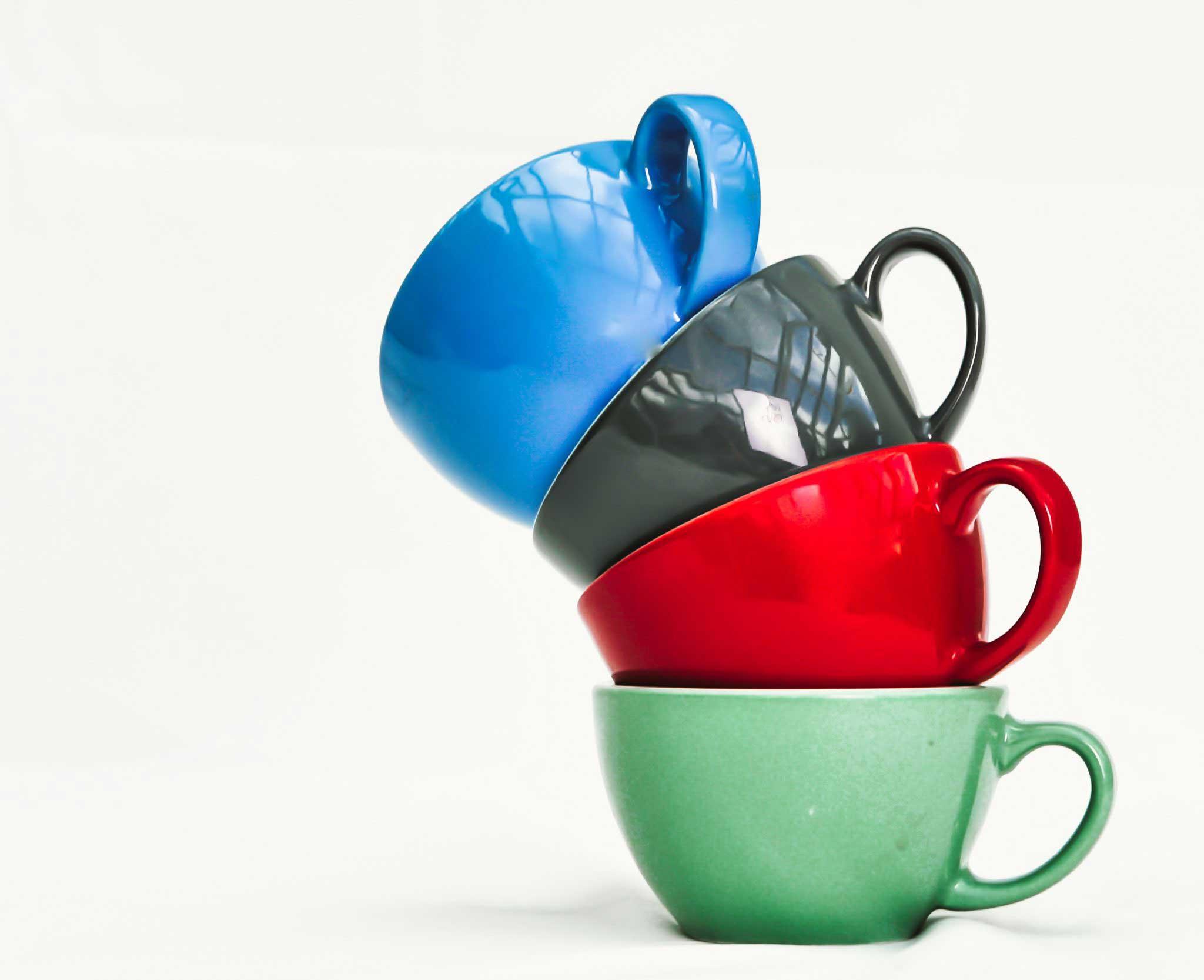 ACME cups ireland