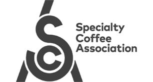 Barista Foundation Course - SCA certified