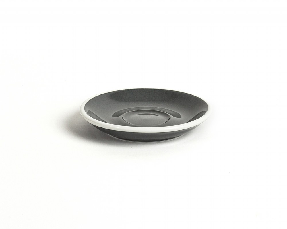 115mm Saucers (6 pack)